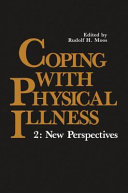 Coping with Physical Illness PDF