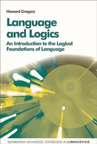 Language and Logics