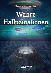 Wahre Halluzinationen PDF