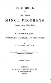 Evidence of the truth of the Christian Religion ... Twenty-third edition, stereotyped