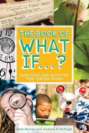 The Book of What If     PDF