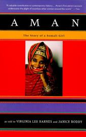 Aman: The Story of a Somali Girl