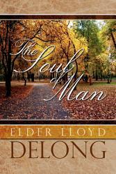 The Soul Of Man Book PDF