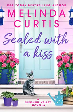 Sealed with a Kiss PDF