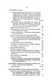The debates in the several state conventions on the adoption of the Federal constitution, as recommended by the general convention at Philadelphia in 1787: together with the journal of the Federal convention, Luther Martin's letter, Yates' minutes, Congressional opinions, Virginia & Kentucky resolution of '98-'99 and other illustrations of the Constitution, Volume 3