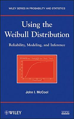 Using the Weibull Distribution PDF