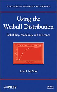 Using the Weibull Distribution PDF