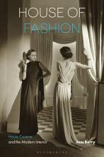 House of Fashion PDF