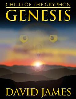 Child of the Gryphon  Genesis Book
