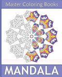 Master Mandala