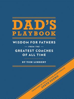 Dad s Playbook