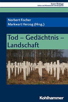 Tod   Ged  chtnis   Landschaft PDF