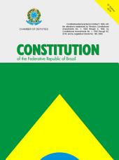 Constitution of the Federative Republic of Brazil: 5th edition