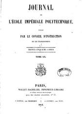 Journal: Volumes35à36