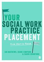 Your Social Work Practice Placement PDF
