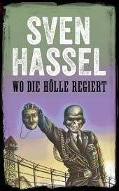 Wo die Hölle regiert: Erstmal auf Deutsch