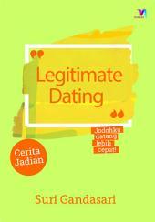 Legitimate Dating