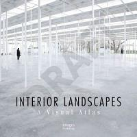 Interior Landscapes PDF