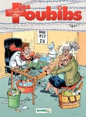 Les Toubibs - Tome 9 - Snirf !