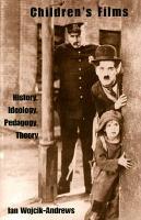 Children s Films PDF