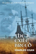 The Exile Breed PDF