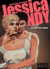 Jessica Blandy - 17 - Je suis un tueur