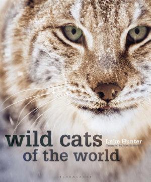 Wild Cats of the World PDF