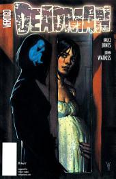 Deadman (2006-) #8