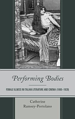 Performing Bodies PDF