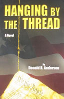 Hanging by the Thread PDF