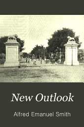 New Outlook: Volume 60