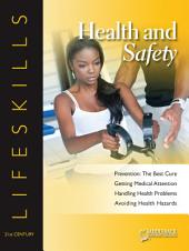 Health and Safety Worktext