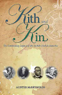 Kith and Kin PDF