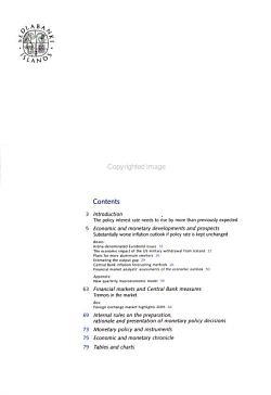 Monetary Bulletin PDF