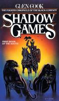 Shadow Games PDF