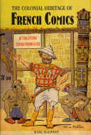 The Colonial Heritage of French Comics PDF