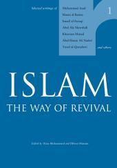 Islam: The Way of Revival