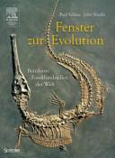 Fenster zur Evolution PDF