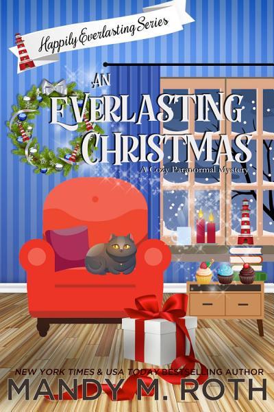 Download An Everlasting Christmas Book