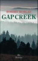 Gap Creek PDF