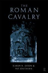 The Roman Cavalry