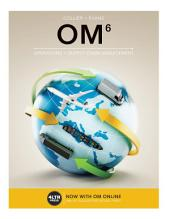 OM: Edition 6