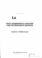 LabVIEW PDF