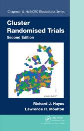 Cluster Randomised Trials, Second Edition: Edition 2