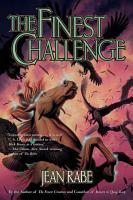 The Finest Challenge PDF