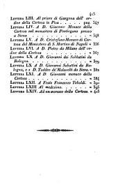 Opere scelte di Santa Caterina da Siena: Volume 2
