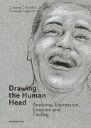 Drawing the Human Head PDF
