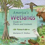 America's Wetlands