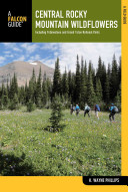 Central Rocky Mountain Wildflowers PDF