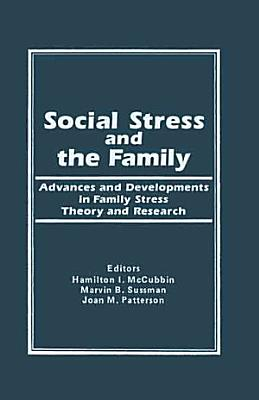 Social Stress and the Family PDF